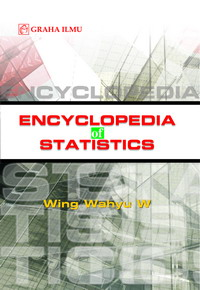 Encyclopedia Of Statistics Wing Wahyu W