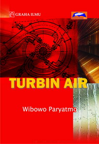 Turbin Air Wibowo Paryatmo