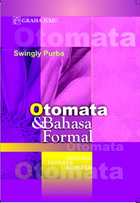 978 979 756 321 9 364 Otomata & Bahasa Formal Swingly Purba
