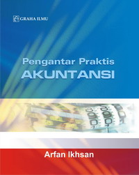 978 979 756 440 7 455 Pengantar Praktis Akuntansi Arfan Ikhsan