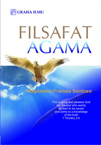Filsafat Agama Magdalena Pranata Santoso