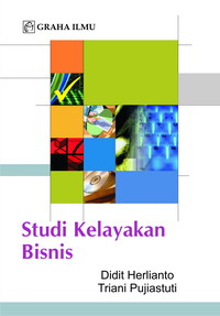 978 979 756 543 5 556 Studi Kelayakan Bisnis Didit Herlianto