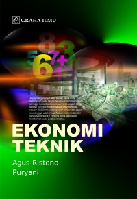 978 979 756 710 1 740 Ekonomi Teknik Agus Ristono