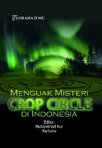 978 979 756 746 0 759 Menguak Misteri Crop Circle di Indonesia Muhammad Nur, Kartono