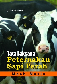 978 979 756 784 2 799 Tata Laksana Peternakan Sapi Perah Moch. Makin