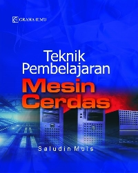 978 979 756 786 6 807 Teknik Pembelajaran Mesin Cerdas Saludin Muis