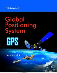 Global Positioning System Saludin Muis