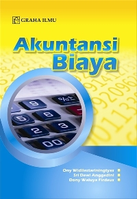 akuntansi biaya 2012