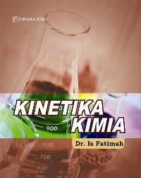 978 979 756 919 8 923 Kinetika Kimia Dr. Is Fatimah