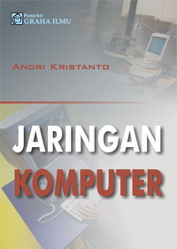 979 3289 33 3 14 Jaringan Komputer Andri Kristanto