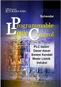 979 756 049 8 113 Programmable Logic Control Suhendar