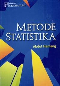 979 756 067 5 130 Metode Statistika Abdul Hamang