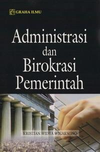 contoh contoh judul tesis pendidikan obpend com tesis pendidikan